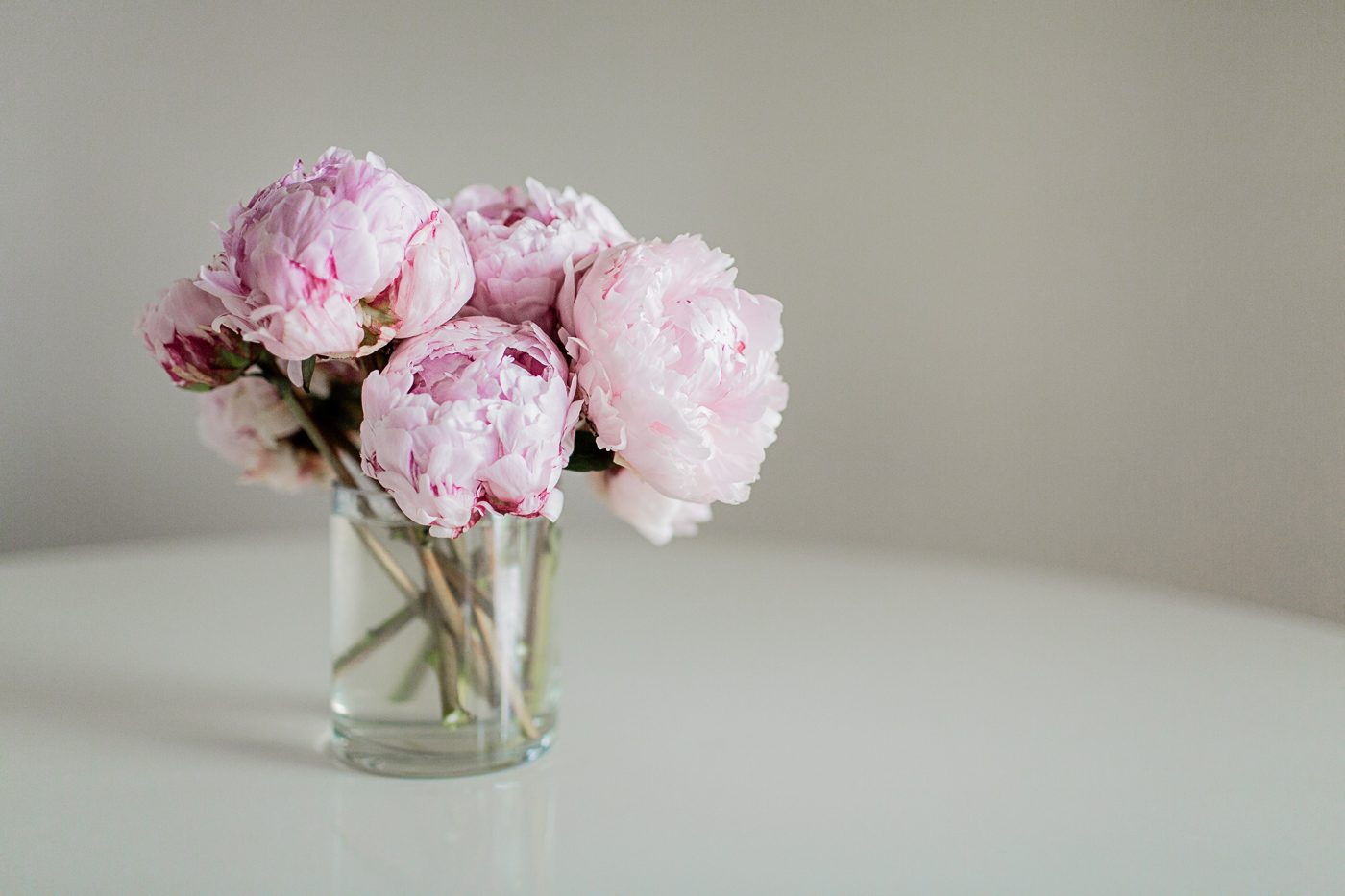 Pinkpeonyhome - Interiors | Lifestyle | Beauty